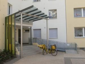 EVM Hausstockweg Dach 1