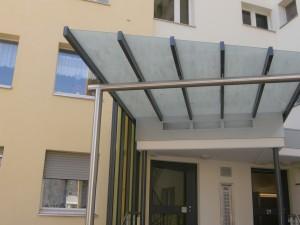 EVM Hausstockweg Dach 3