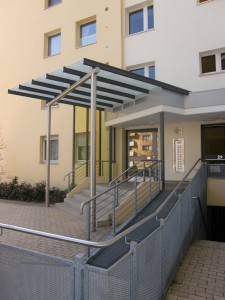 EVM Hausstockweg Dach 4